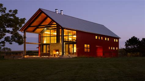live in barn plans pole barn kits with living space home design mannahatta us