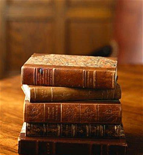 imagenes obras literarias definici 243 n de obra literaria qu 233 es y concepto