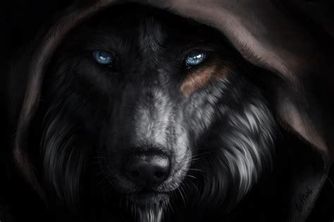 lobo full hd fondo de pantalla and fondo de escritorio wolf fondo de pantalla and fondo de escritorio 1500x1000