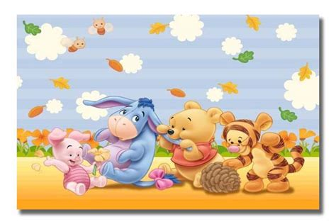 126 Best Images About Disney Winnie The Pooh Friends Pc On Best Disney Baby Winnie The Pooh Photos 2017 Blue Maize