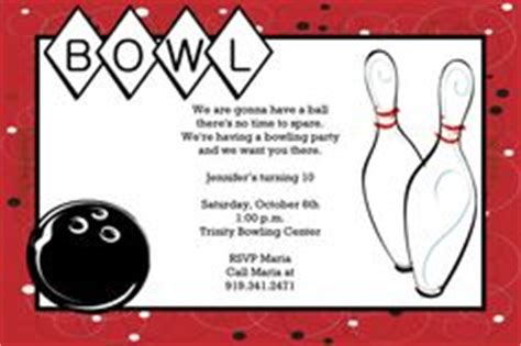 printable bowling gift certificates 1000 images about certificate ideas on pinterest