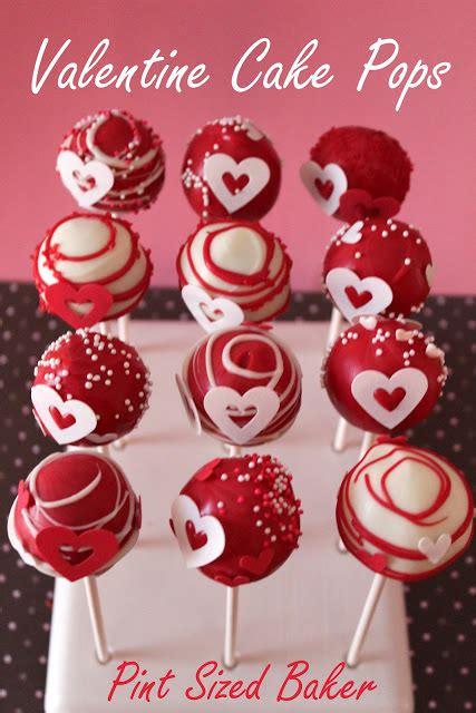 edible valentines day gifts 300 lovely and s day crafts tip junkie