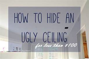 as promised here s our tutorial on how to hide an