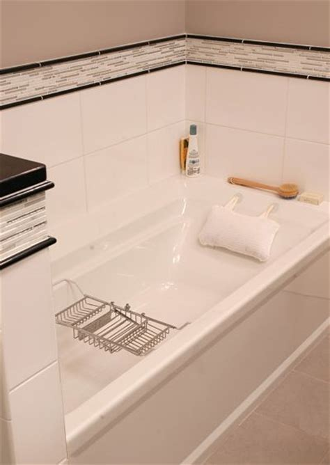 latest trends  bathtub styles  features