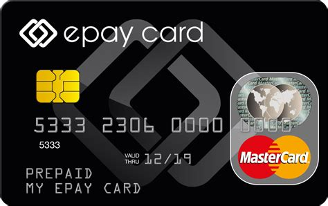 prepaid kreditkarte vergleich kostenlos beste prepaid kreditkarte kostenlos im unabh 228 ngigen