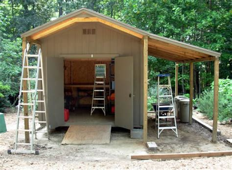 shedpa build   shed vinyl