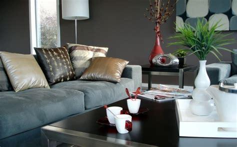 wohnzimmer farben grau wohnzimmer grau in 55 beispielen erfahren wie das geht
