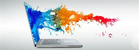 design graphis grafis jacksonville graphic design remarkable marketers