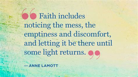 Faith Quotes Quotes About Faith Keeping Your Faith Quotes