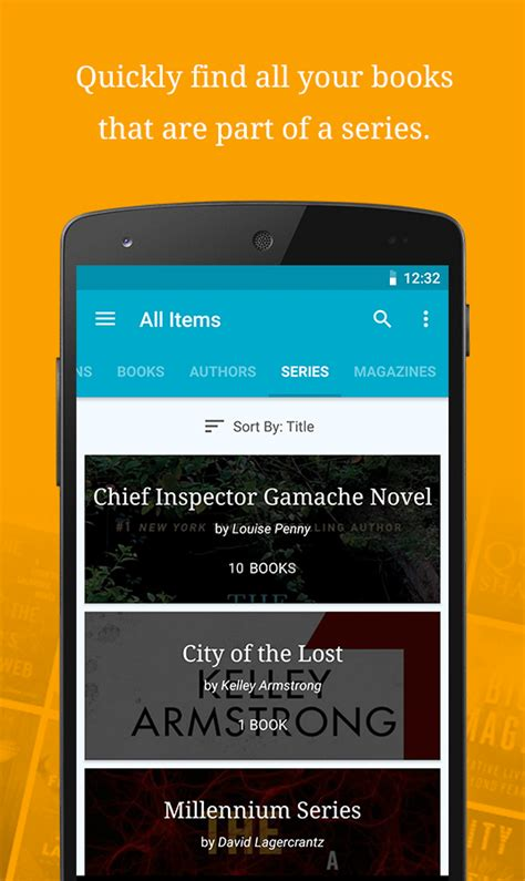 android books kobo books reading app android apps on play