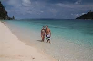 resort where was filmed likuliku lagoon of likuliku lagoon resort malolo