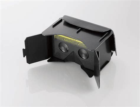 Headset Elecom japan trend shop elecom reality headset botsnew lite