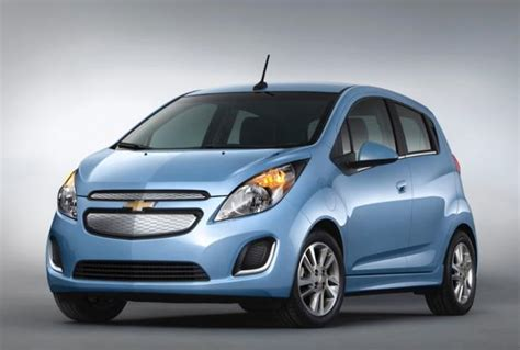 Electric Car Motor Tax Buy This Not That Hybrid In Diesel Or Electric