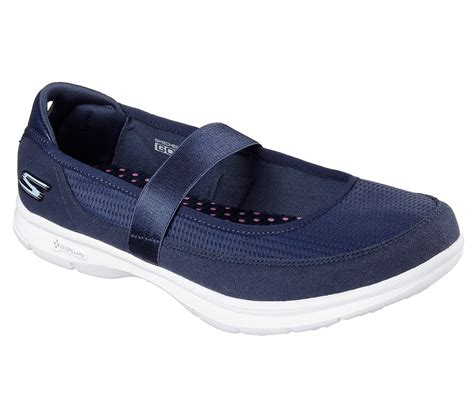 Skecher Resalyte Original 5 buy skechers skechers go step original comfort shoes shoes only 59 00
