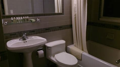 basic bathtub basic bathroom with shower bathtub combo picture of