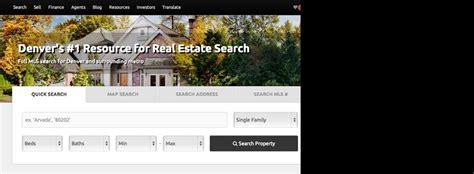 Denver Records Real Estate Denver S Real Estate Experts Metrowest Real Estate