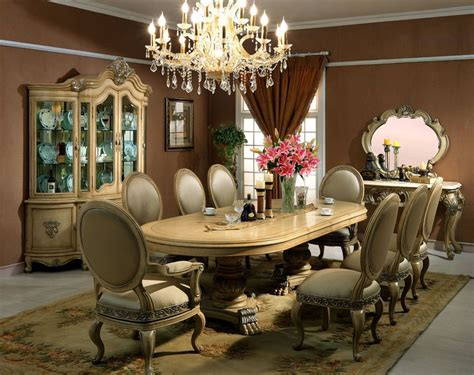 dining room furniture styles modern dining room ideas diy home decor