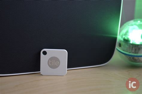 Tile Tracker Canada Tile Mate Review A Thin And Light Bluetooth Tracker