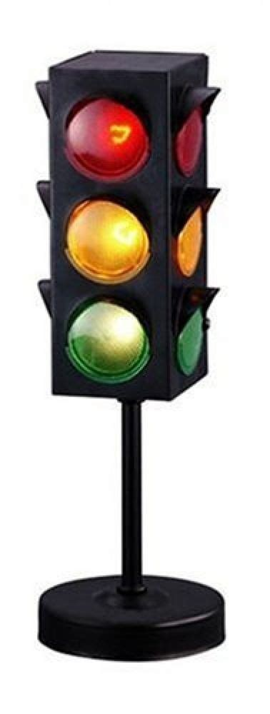 traffic light l novelty room decoration new