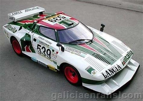 Lancia Stratos Wheeljack 1977 Alitalia Lancia Stratos Turbo 5 Giro D Italia