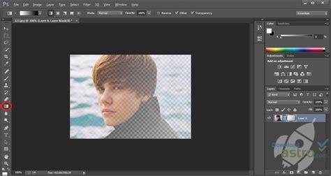 Download Photoshop Cs6 Full Version Offline Installer   photoshop cs4 download free portable