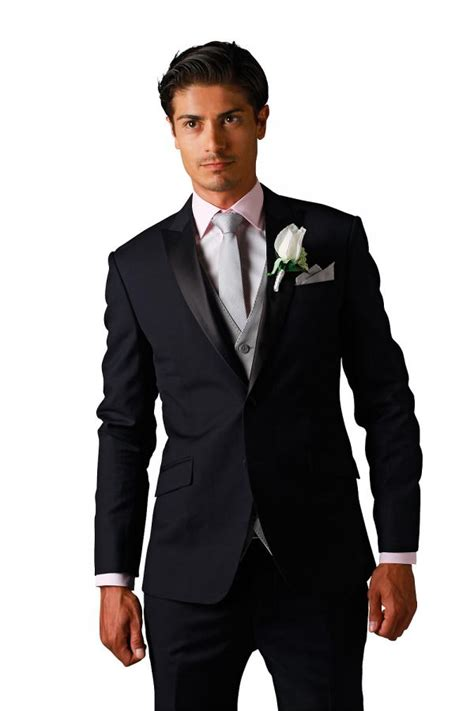 wedding reception suits groom flower dresses