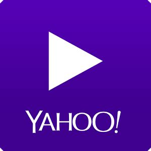 free yahoo screen apk for windows 8 android apk apps for windows 8 - Yahoo Screen Apk