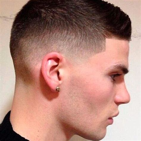 mid fade hair 50 awesome mid fade haircut ideas menhairstylist com