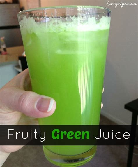 Detox Smoothie Recipes South Africa by 21 Best Spa Snacks Images On Health Foods