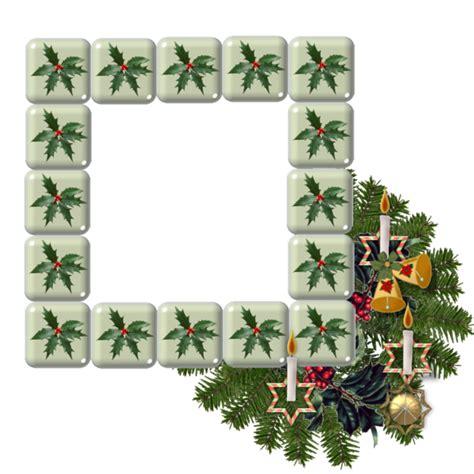 cornici natalizie per foto cornici natalizie
