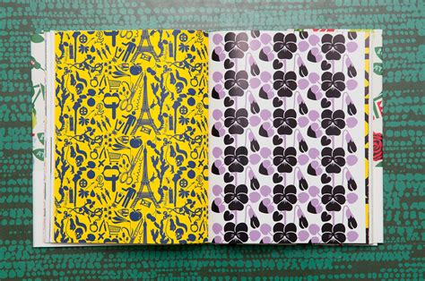 german pattern making books rapport lotta k 252 hlhorn