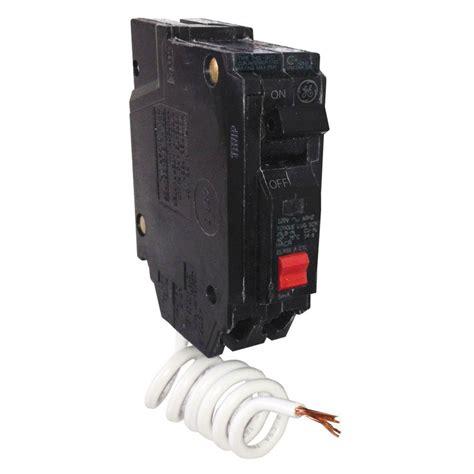 square d homeline wiring diagram breaker panel wiring