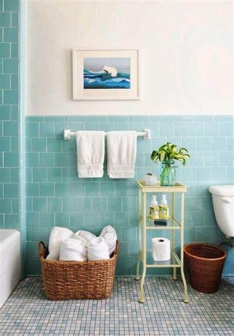 pintar azulejos del ba o cu 225 nto cuesta pintar el ba 241 o de tu vivienda