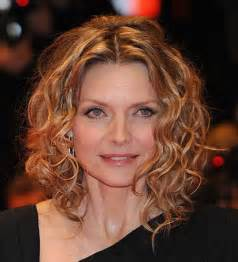 hairstyles for 50 with wavy hair short curly hairstyles for over 50 short hairstyles 2016