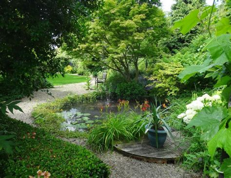 Craigslist Des Moines Farm And Garden | Klick Here to Find