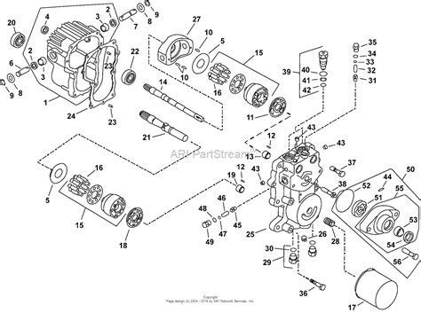 kubota rtv 900 parts diagram kubota rtv 900 transmission parts diagram wiring diagram