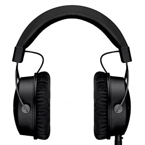 best studio reference headphones beyerdynamic dt 1770 pro closed studio reference