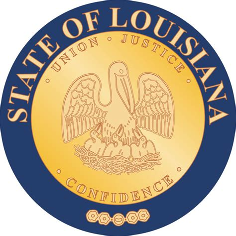 louisiana state pictures pics images and photos for
