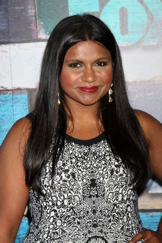 mindy kaling interview the office today show mindy kaling the mindy project review the