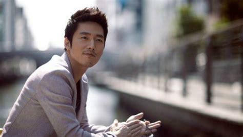 film korea terbaru jang hyuk jang hyuk confirmed for a chinese drama after a six year