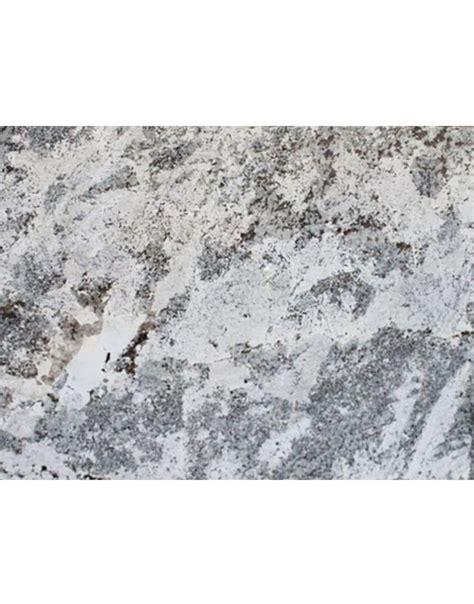 Granite Countertops Montreal by Granite Counter Top Alaska White Kitchen Bathroom