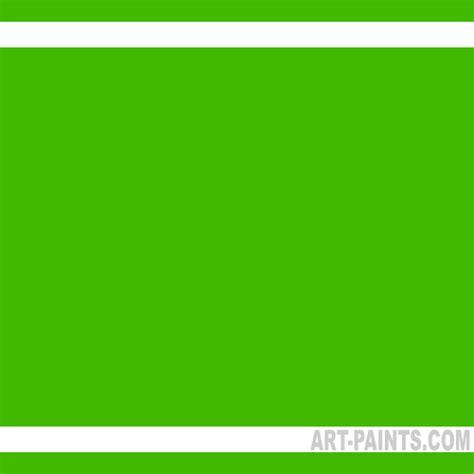 sap green artist acrylic paints 568 sap green paint sap green color maries artist paint