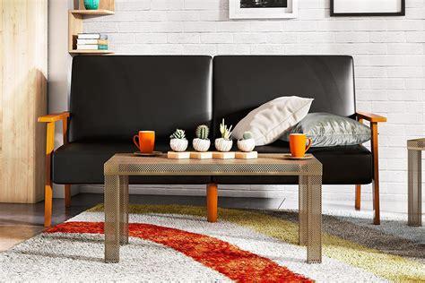 No Coffee Table Living Room No Coffee Table Living Room Peenmedia