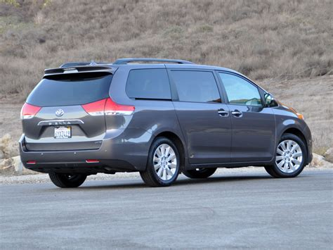 Toyota Minivans For Sale New 2015 Toyota For Sale Cargurus