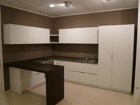 cucina spar prezzo spar cucine prezzi idee di design per la casa rustify us