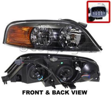 lincoln ls aftermarket headlights lincoln ls parts lincoln ls auto parts aftermarket html