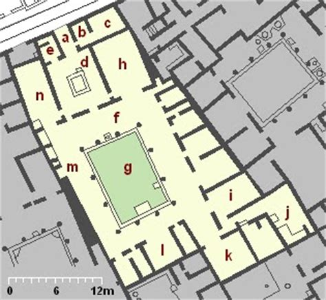 syncb home design nahf 100 house of the tragic poet floor plan house of jason ad79eruption the murders of