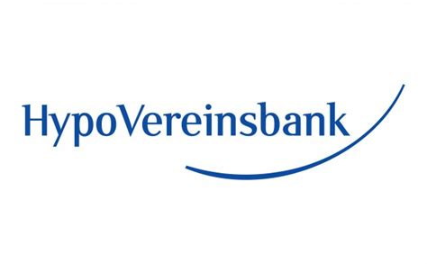 unicredit bank ag hypovereinsbank unicredit bank ag uk hypovereinsbank munich zolfo