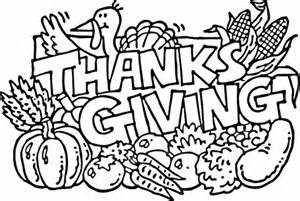 thanksgiving coloring pages scripture give thanks give thanks coloring page free printable coloring pages