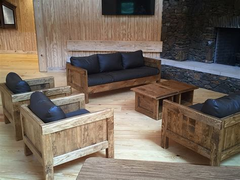 living room furniture for heavy handcrafted contract furniture solutions heavywood